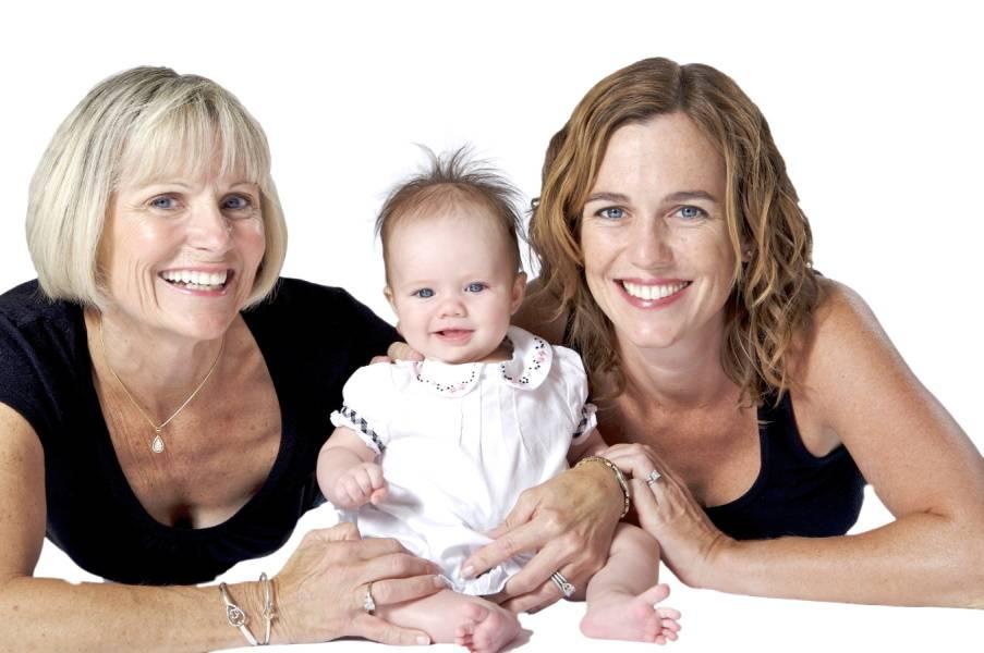 multigenerations.jpg