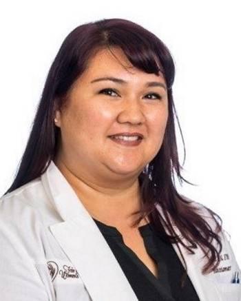 Mandy Littlefield, RN, FNP