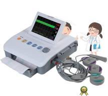 Fetal-Monitoring 2 inch.jpg