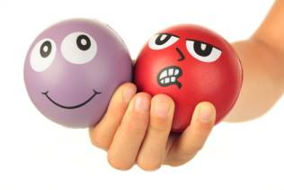 stress balls.jpg