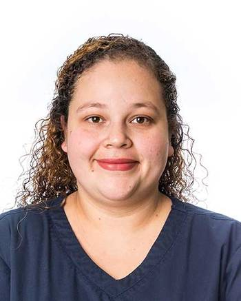Womens Doctors in Pasadena, California