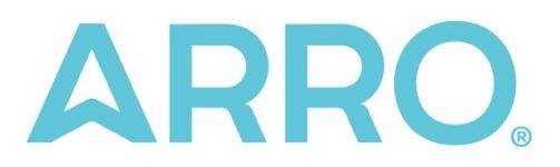 Arro logo.jpg