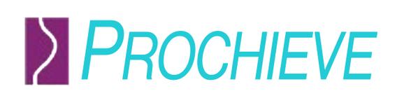 prochieve logo.jpg