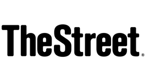 The street logo.png