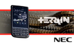 Phone and logo.png