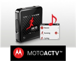 Motoactv with logo.png