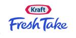 Kraft FT edited.jpg