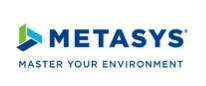 Metasys.jpg