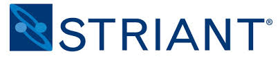 striant logo copy.jpg