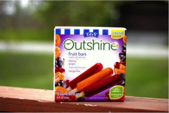 Outshine Box1.png