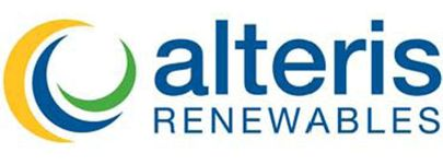 Alteris Renewables - Choosing a Company Name