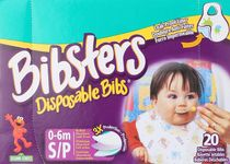 Bibsters - Brand Naming Agency