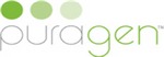 Puragen - Brand Naming Services