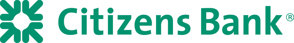 Citizens-Bank-logo.jpg
