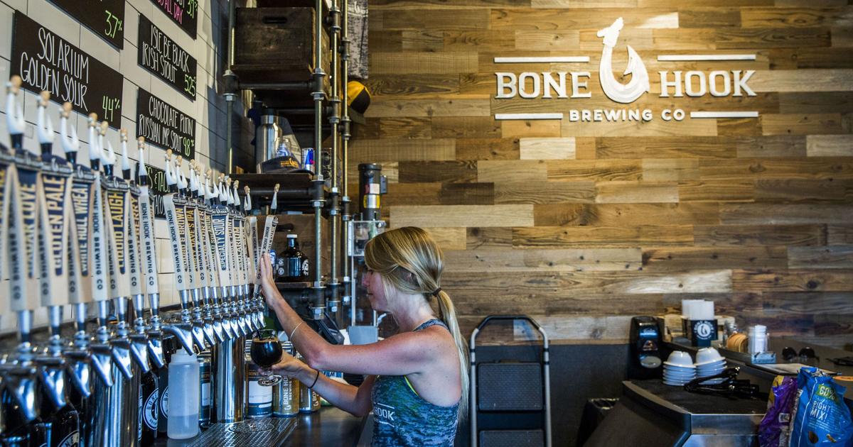 bone hook additional.jpg