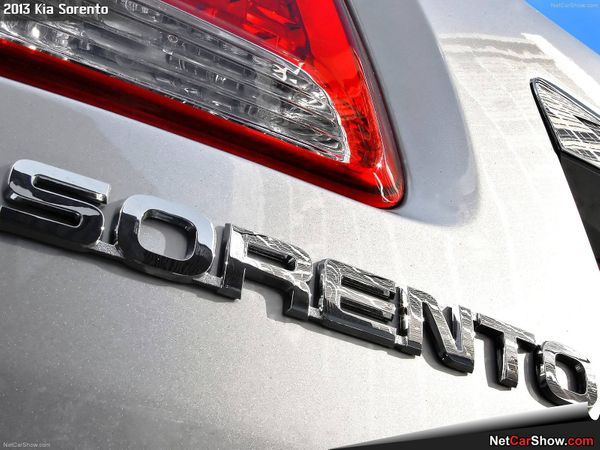 sorento additional 2.jpg