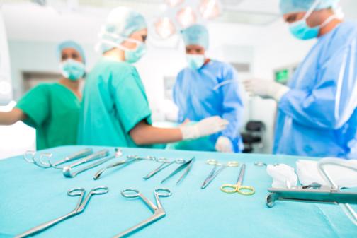 BARD Surgeon.png