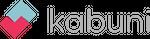 Kabuni Brand Naming Agency