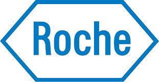 Roche logo pgn.png