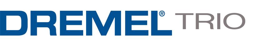 dremel logo edited.jpg