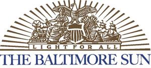 Baltimore sun logo.jpg
