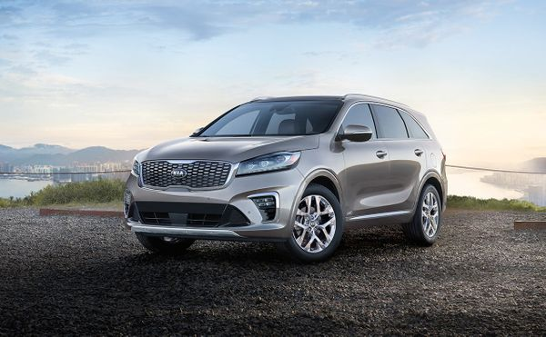 sorento additional.jpg