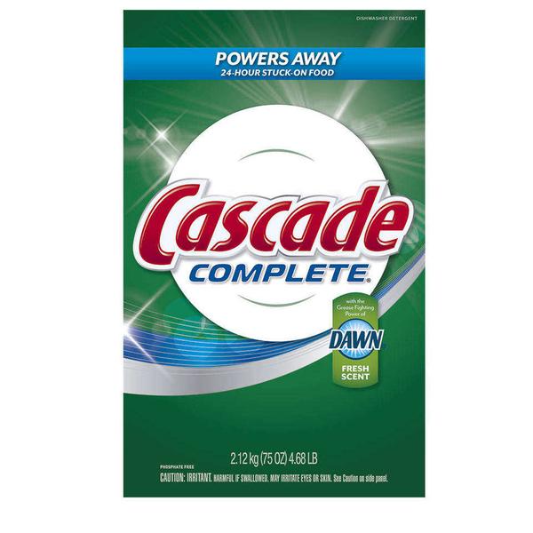 Cascade Complete'.jpg