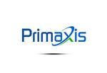 Primaxis - Bank Brand Name