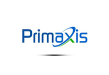 Primaxis - Bank Brand Name