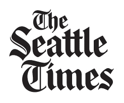 seattle times logo.png