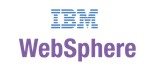 IBM Websphere logo.png