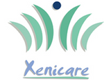 Xenicare - Brand Naming Consultants