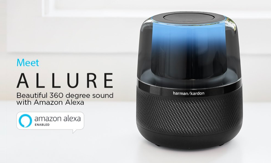 Allure ad.png