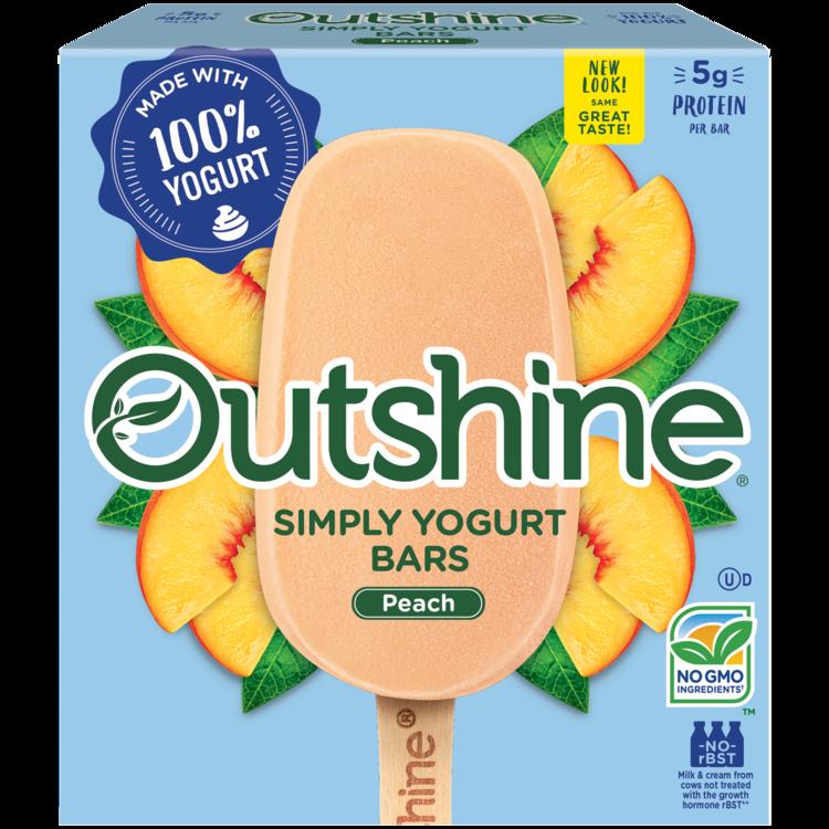 product_Simply-Yogurt-Bars_208365641042482_1.png