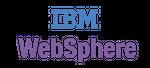 IBM Websphere logo.png