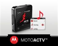Motoactv with logo.png