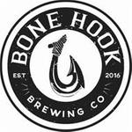 Bonehook logo.jpg