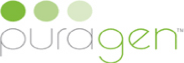Puragen logo.png