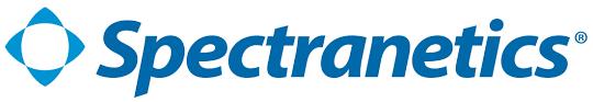 Spectranetics logo.pgn.png
