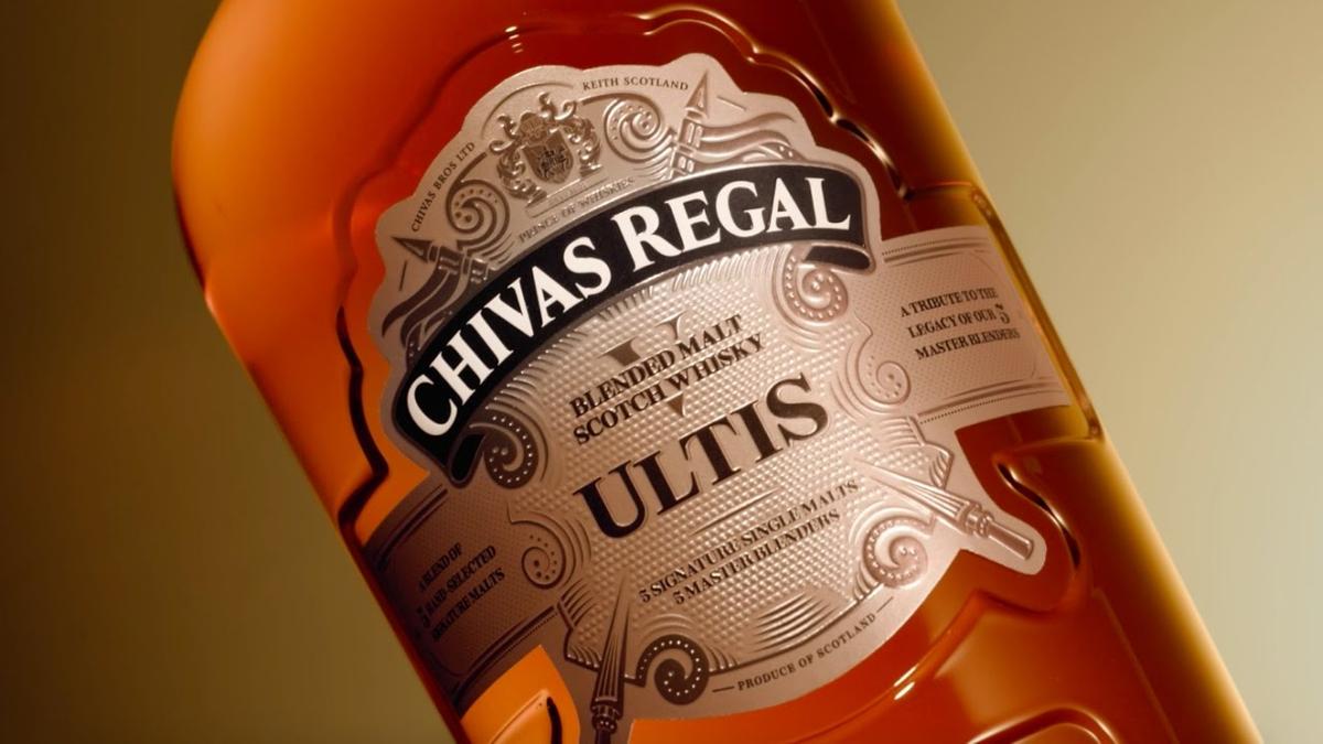 Chivas regal additional.jpg