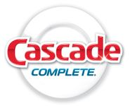 Cascade Complete - Product Naming Service