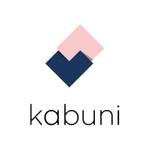 Kabuni - App Naming Service