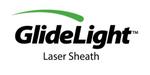 GlideLight - Brand Naming Agency
