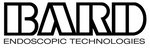 Bard Endoscopic Technologies - Brand Naming Agency