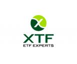 XTF_Full-580x482.jpg