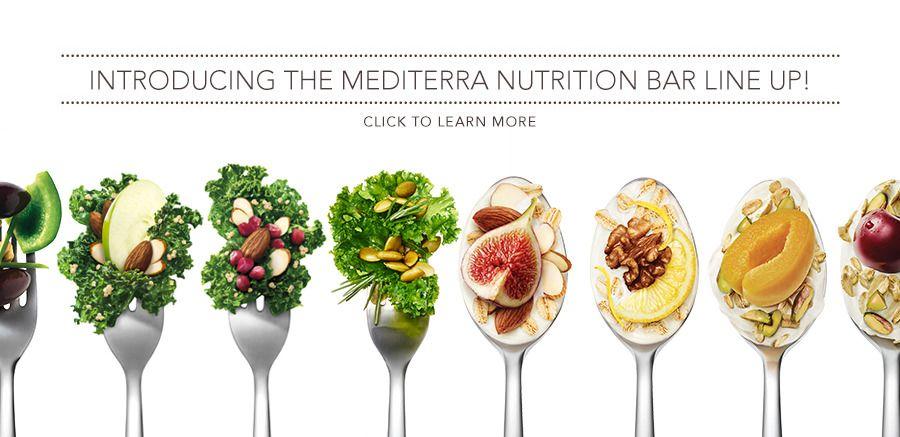 Mediterra additional.jpg