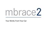 mbrace_2_logo.jpg