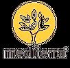 Mediterra Brand Naming