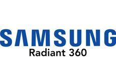 samsung radiant 360 edited.jpg