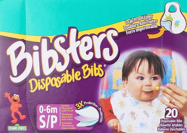 Bibsters.jpg